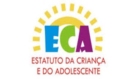 Artigo 81 eca
